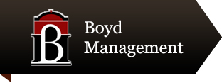 Boyd-Management-Logo