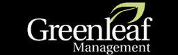 Greenleaf-Management-logo