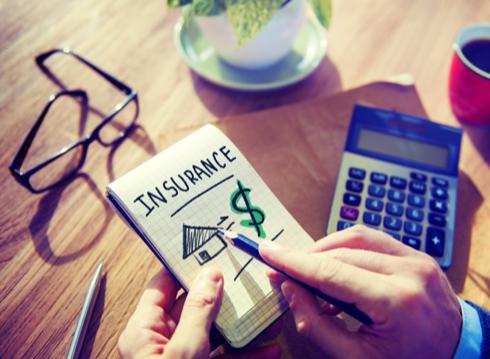 Insurance Generalist vs Insurance Specialist