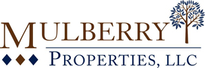 Mulberry-Properties-logo