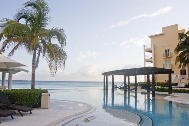 Insuring Coastal Properties with Top Floor Insurance